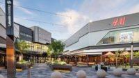 Shopping Centres & Supermarkets
