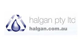 Halgan